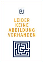 "Cover von ""supervision Nr. 15: Supervision in alternativen Projekten"""